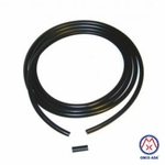 Omix-ADA Windshield Glass Seal for 1941-1949 Willys MB, CJ2A. 2 are required per windshield