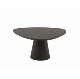 Super Modern Dining Tables Including Eero Saarinen Le Corbusier Ocoug Best Dining Table And Chair Ideas Images Ocougorg