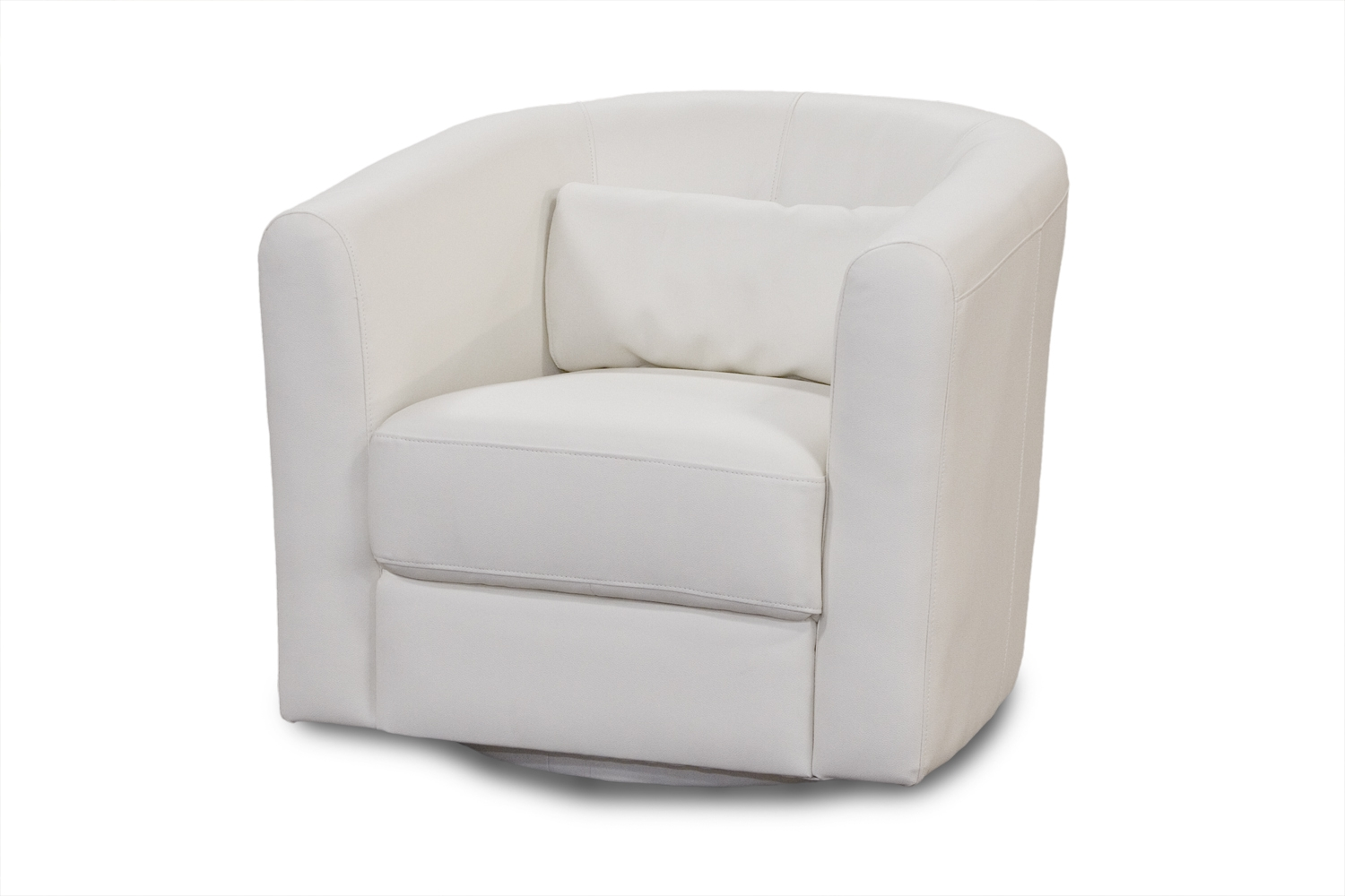 Terrific Angelica Low Profile Swivel Chair Angelicaw Evinco Design Onthecornerstone Fun Painted Chair Ideas Images Onthecornerstoneorg