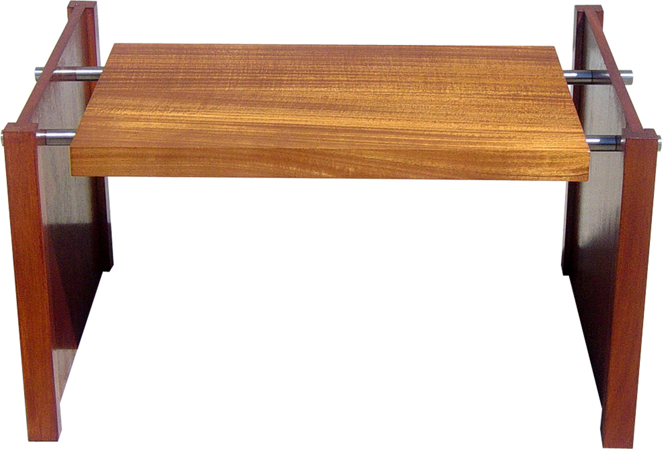 Postiga Coffee Table