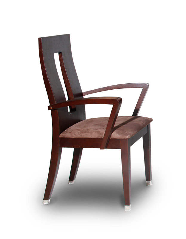 Awesome Thor Modern Wenge Dining Chair Forskolin Free Trial Chair Design Images Forskolin Free Trialorg