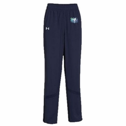 Annapolis High Under Armour Ladies Warm-Up Pants