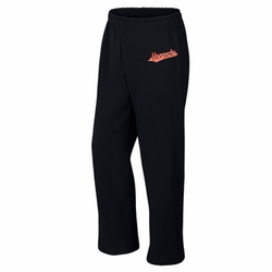 Maryland Monarchs Sweatpants