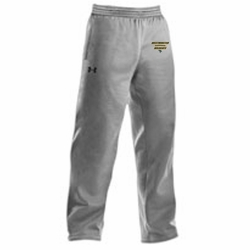UA Storm Armour Fleece Pants