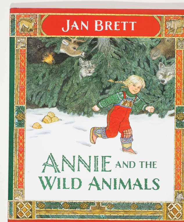 annie-and-the-wild-animals-by- ...