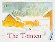 The Tomten by Astrid Lindgren and Harold Wiberg