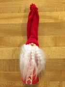 Tomte with Tall Hat- Larsson's