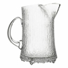 Ultima Thule Ice Lip Pitcher