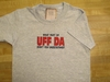 What Part of Uff Da Don't You Understand Children's Shirts