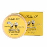 Little Bee Decongesting Chest Rub