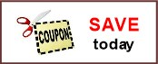 Click for Special Coupons