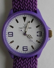 ToyWatch St. Tropez Watch Collection Violet