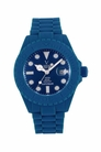VaBene Gum Watch Navy