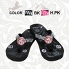 Montana West VolleyBall Flip Flops FF-S066