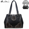 Montana West Conceal Carry Purses PAG-8336