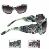 Montana West Camo Flower Concho Sunglasses SGS-101F