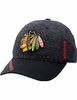 Blackhawks 2016 Playoff Stretch Fit