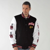 Blackhawks 5x Champ Jacket