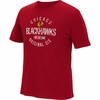 Blackhawks CCM Original Six Tee