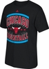 Chicago Bulls Flag Tee