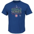 Cubs WS16 Attention Grabber Tee