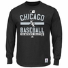 White Sox 2015 AC Team Property LS