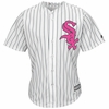 White Sox 2016 Mother's Day