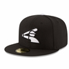 White Sox 2016 Batterman Diamond Era Hat