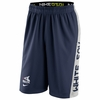 White Sox 83 Fly-Fit Speed Shorts