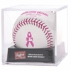 White Sox Authentic Pink Out Baseball