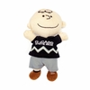 White Sox Charlie Brown Plush
