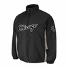 White Sox Double Climate On-Field Jacket