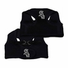 White Sox Harness