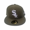 White Sox League Basic - Olive