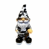 White Sox Mini Camo Garden Gnome