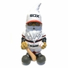 White Sox Retro Stumpy Gnome