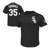 White Sox Thomas HOF Player Tee