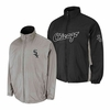 White Sox Triple Climate 3-1 On-Field Jacket