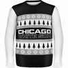 White Sox Ugly Holiday Sweater