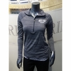 White Sox Women's Space Tech 1/2 Zip Pullover