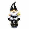 White Sox Helmet Sitting Gnome