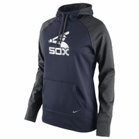 White Sox Women's '83 All Time Pullover