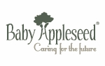 Baby Appleseed
