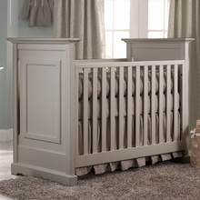 Chesapeake Convertible Crib Collection
