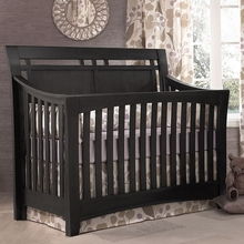 Tuscan Convertible Crib Collection