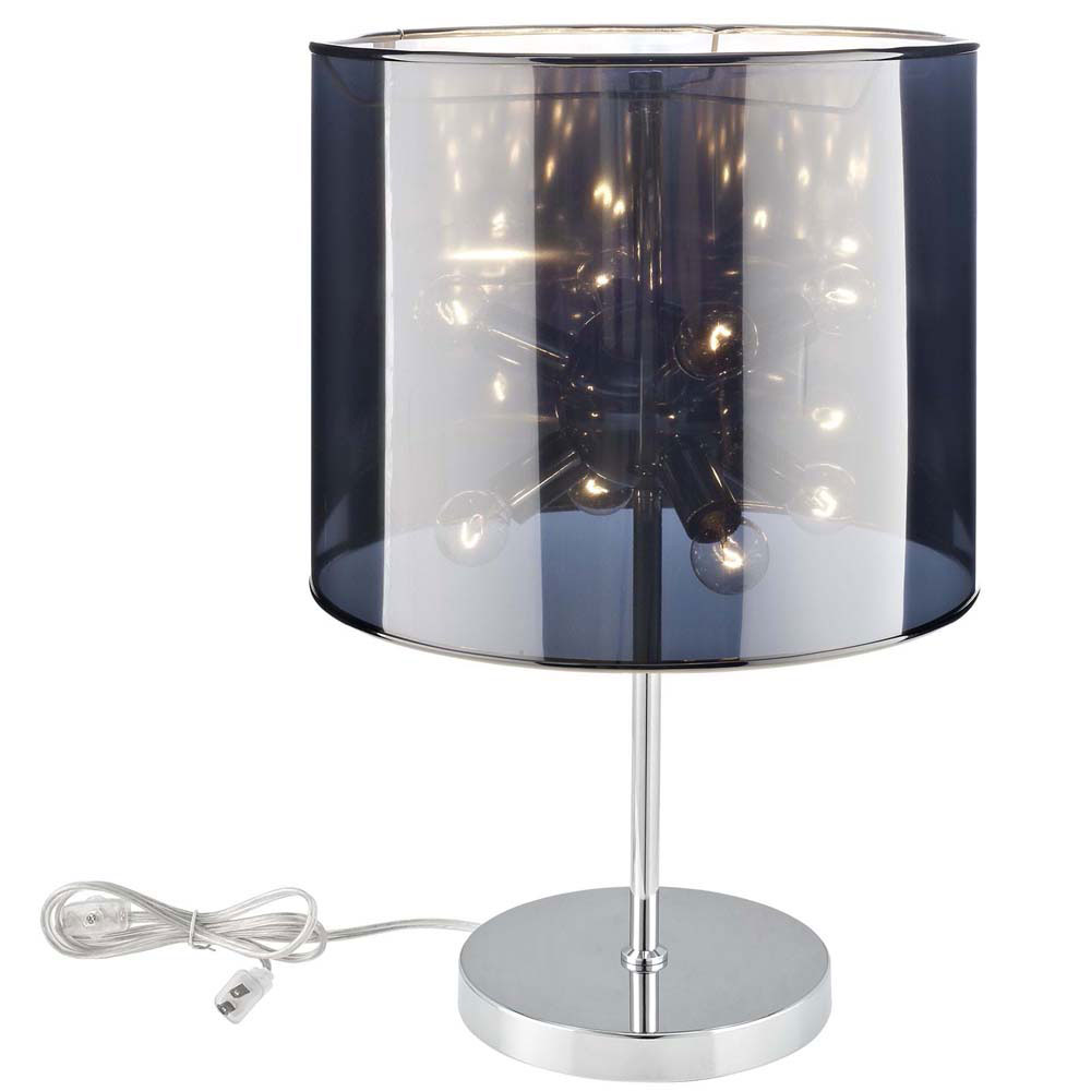 Table lamps geotapseo Image collections