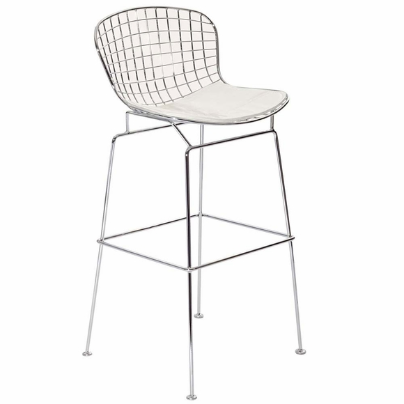 CAD Bar Stool Modern In Designs : cad bar stool 8 from www.modernindesigns.com size 580 x 580 jpeg 60kB