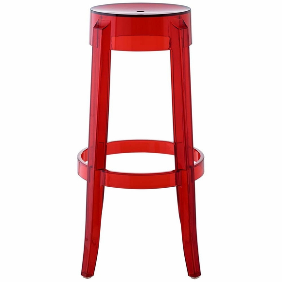 Casper Bar Stool Set of 2 Modern In Designs : casper bar stool set of 2 29 from www.modernindesigns.com size 580 x 580 jpeg 69kB