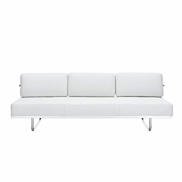 charlie three seat sofa daybed couch