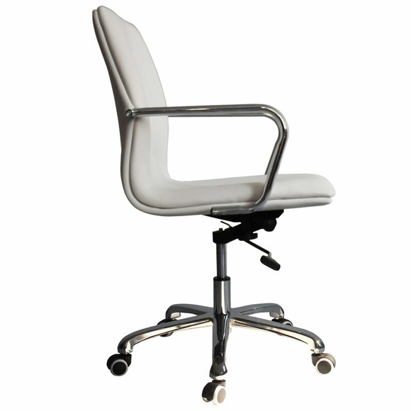Confreto Conference Office Chair Mid Back together with 2010 05 20 archive likewise Conference Chairs also Gaiam Classic Balance Ball Chair Chair Lift Prices Sit Stand Chair Chair Mats moreover Executive Hospitality Suite. on red leather conference table sets
